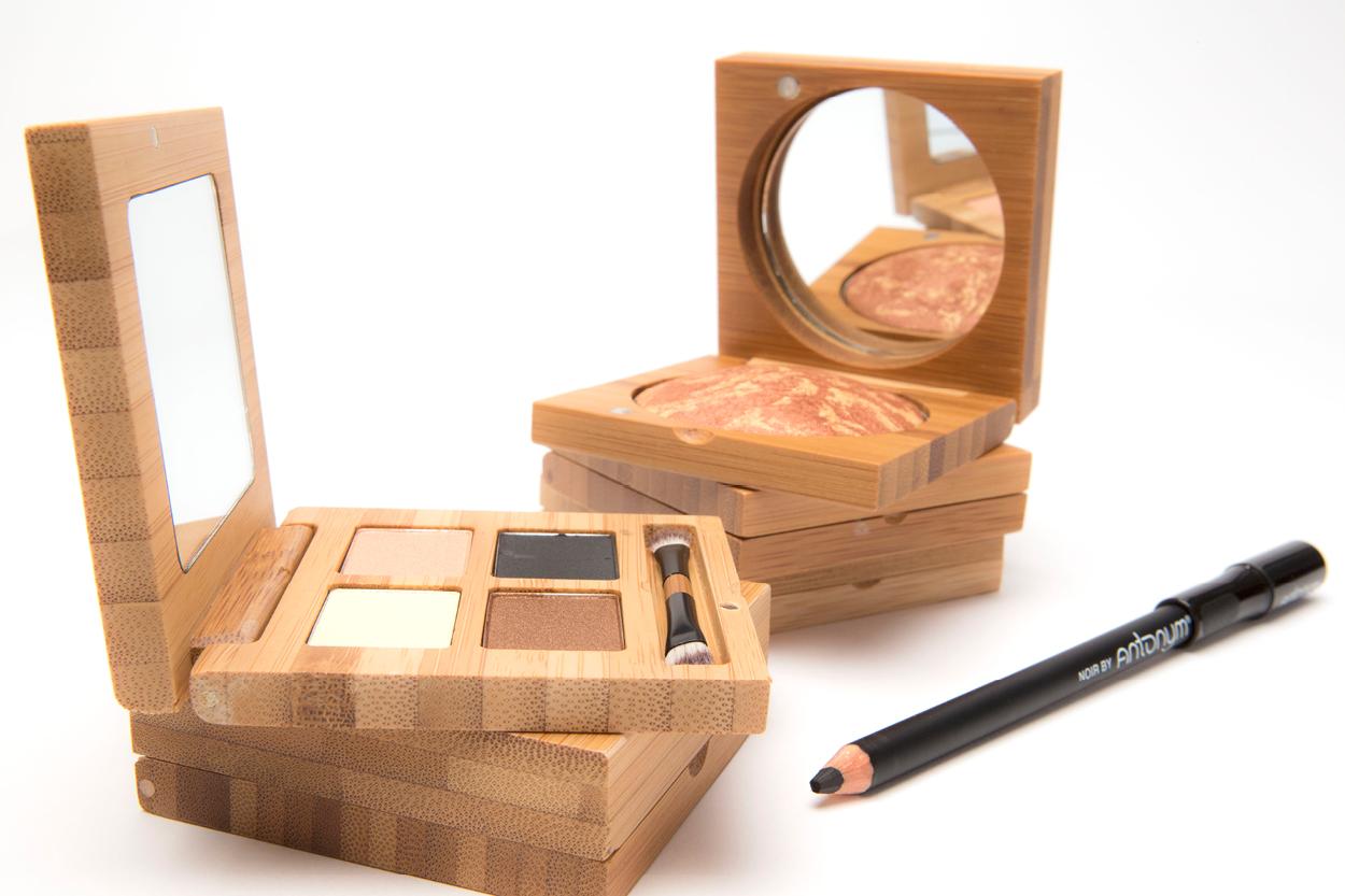 קישור לרכשית מוצרים באתר האינטרנט קיסו